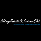 Abbey Sports & Leisure