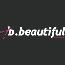 B.Beautiful Hairdressing