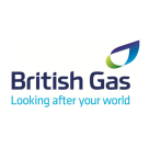 British Gas Boiler Installation