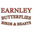 Earnley Butterflies & Gardens