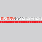 Everyman Racing