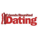 Friends Reunited Dating