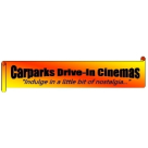 Carparks Drive-In Cinemas