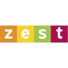 Zest Lounge Bar & Eatery