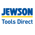 Jewson Tools Direct