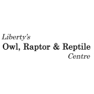 Liberty's Owl, Raptor and Reptile Centre