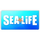 SEA LIFE centres and Sanctuaries