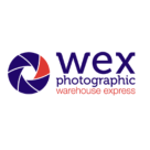 Wex Photographic Warehouse Express