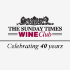 Sunday Times Wine Club