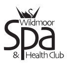 Wildmoor Spa & Health Club
