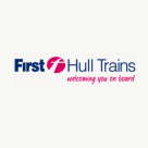 First Hull Train