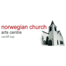 Norwegian Church Arts Centre Coffee Shop