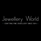 Jewellery World