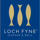 Loch Fyne Seafood and Grill