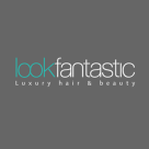 Lookfantastic