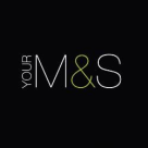 Marks & Spencer Car Insurance