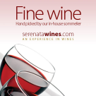 Serenata Wines