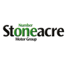 Stoneacre Motor Group