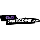 Swiftcover Car Insurance
