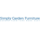 Simply Garden Furniture