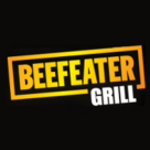 The Ladybridge Beefeater Grill