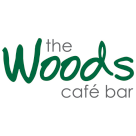 The Woods Cafe Bar