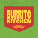 The Burrito Kitchen Ltd