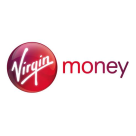 Virgin Travel Insurance