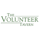 Volunteer Tavern