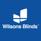 Wilsons Blinds