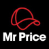 Mr Price Logo