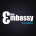 Embassy Cinemas Valletta Logo