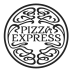 Pizza Express Logo
