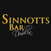 Sinnotts Bar Logo